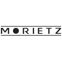 Morietz