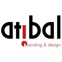 Atibal