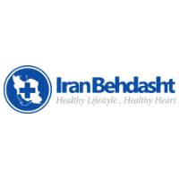 Iran Behdasht